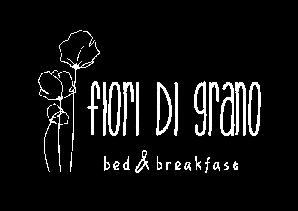 fiori-di-grano-bed-and-breakfast-navigli-milano